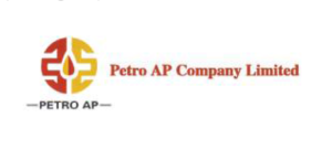 PetroAP :