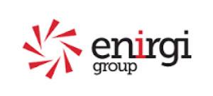 enirgi group :