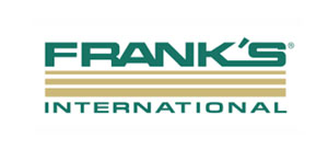 franks :