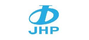 jhp :