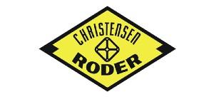Roder :