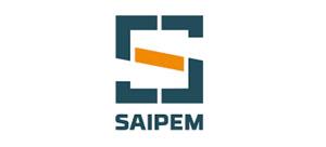 Saipem :